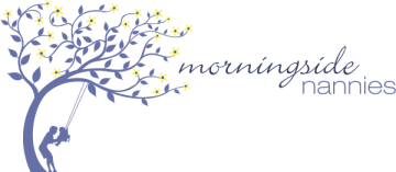 morningsidenannies-logo